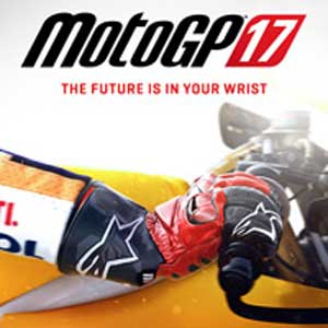 Telecharger MotoGP 17 PS4 code Comparateur Prix