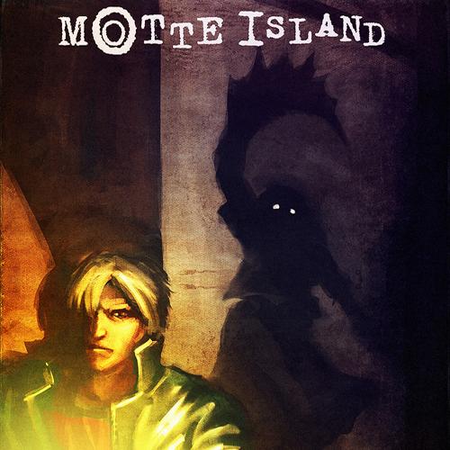 Acheter Motte Island Cle Cd Comparateur Prix