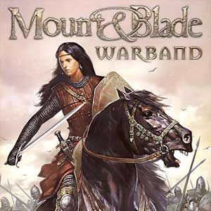 Acheter Mount and Blade Warband Xbox One Code Comparateur Prix