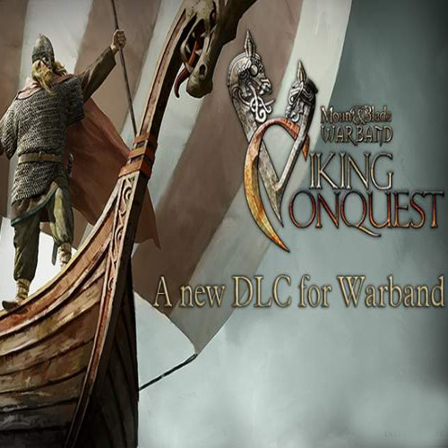 Acheter Mount & Blade Warband Viking Conquest Clé Cd Comparateur Prix