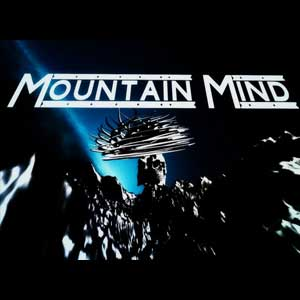 Mountain Mind Headbangers VR
