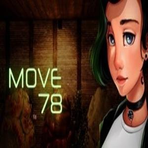 Move 78