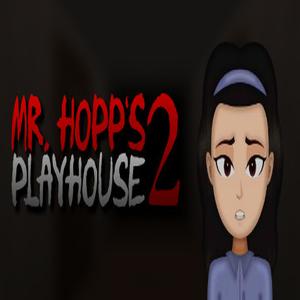 Acheter Mr Hopps Playhouse 2 Clé CD Comparateur Prix