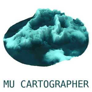 Acheter Mu Cartographer Clé Cd Comparateur Prix
