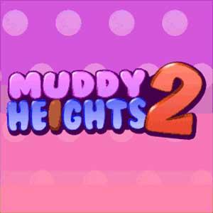 Acheter Muddy Heights 2 Clé Cd Comparateur Prix