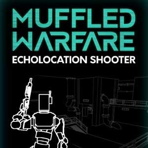Muffled Warfare