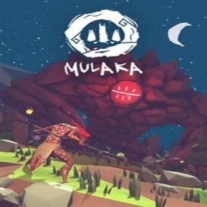 Acheter Mulaka Xbox One Comparateur Prix