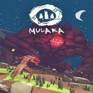 Acheter Mulaka PS4 Comparateur Prix