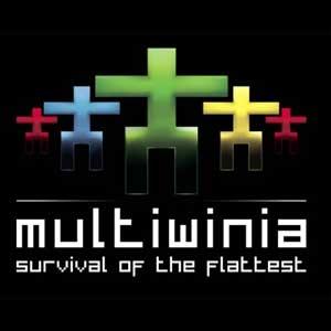 Acheter Multiwinia Clé Cd Comparateur Prix