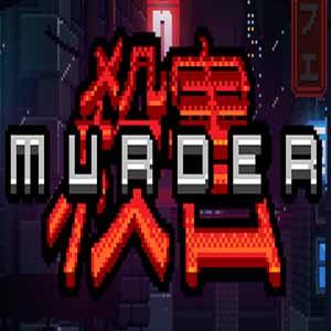 Acheter Murder Clé Cd Comparateur Prix