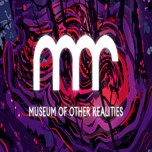 Acheter Museum of Other Realities VR Clé CD Comparateur Prix