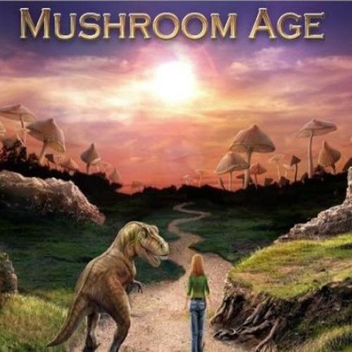Acheter Mushroom Age Clé Cd Comparateur Prix