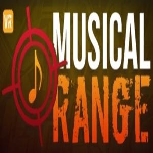 Musical Range VR