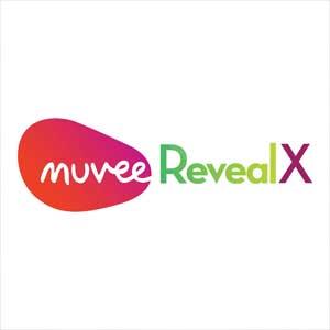 Muvee Reveal X