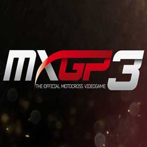 Acheter MXGP 3 Xbox One Code Comparateur Prix