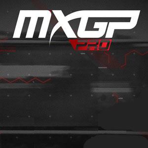 Acheter MXGP PRO Clé CD Comparateur Prix