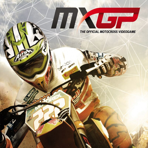 Telecharger MXGP The Official Motocross Videogame PS3 code Comparateur Prix