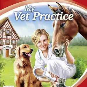 My Vet Practice
