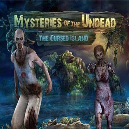 Acheter Mysteries of the Undead Cle Cd Comparateur Prix