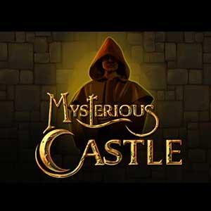 Acheter Mystery Castle Clé Cd Comparateur Prix