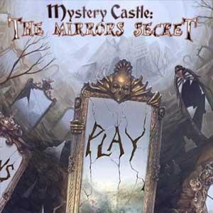 Acheter Mystery Castle The Mirrors Secret Clé Cd Comparateur Prix