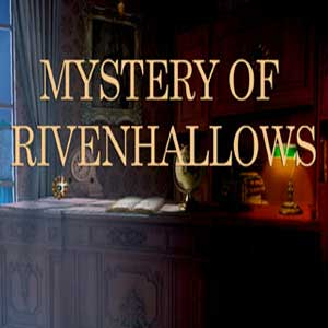 Acheter Mystery Of Rivenhallows Clé Cd Comparateur Prix