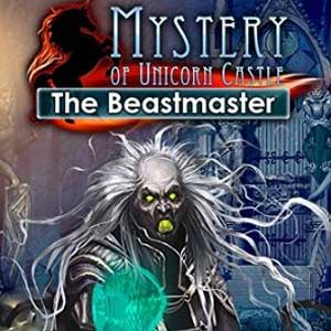 Acheter Mystery of Unicorn Castle The Beastmaster Clé Cd Comparateur Prix