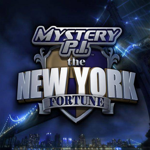 Acheter Mystery PI The New York Fortune Cle Cd Comparateur Prix