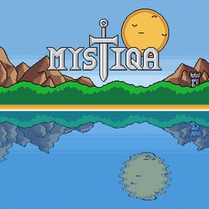 Mystiqa