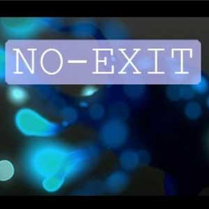 N0-EXIT