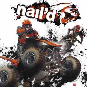 Acheter Nail D Xbox 360 Code Comparateur Prix