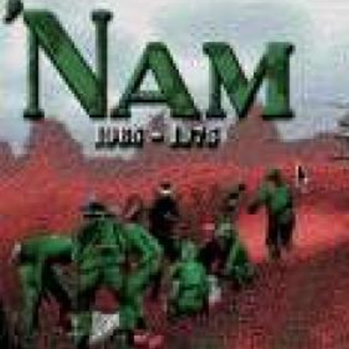 Acheter Nam Clé Cd Comparateur Prix