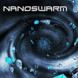 Nanoswarm
