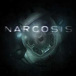 Acheter Narcosis Xbox One Comparateur Prix