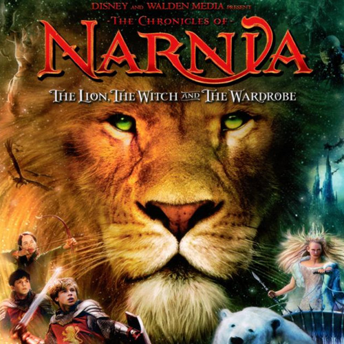 Acheter Narnia The Lion the Witch and the Wardrobe Clé Cd Comparateur Prix