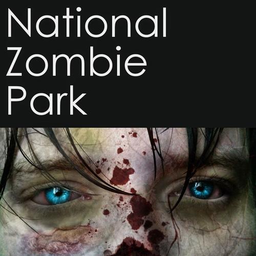 Acheter National Zombie Park Clé Cd Comparateur Prix