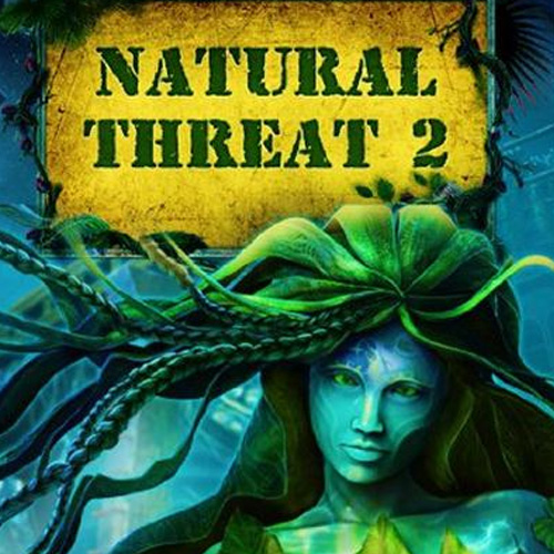 Acheter Natural Threat 2 Clé Cd Comparateur Prix