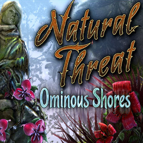 Acheter Natural Threat Ominous Shores Clé Cd Comparateur Prix