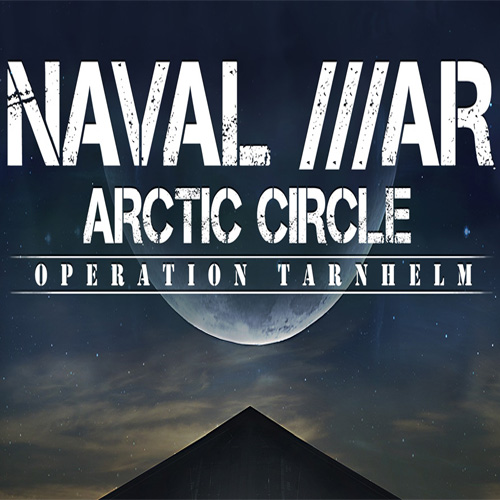 Acheter Naval War Arctic Circle Operation Tarnhelm Clé Cd Comparateur Prix