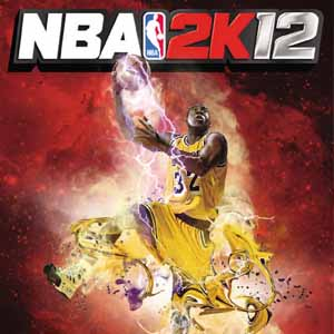 Telecharger NBA 2K12 PS3 code Comparateur Prix