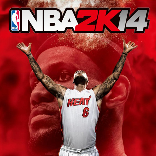 Telecharger NBA 2K14 PS3 code Comparateur Prix