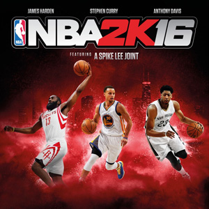 Telecharger NBA 2K16 PS3 code Comparateur Prix