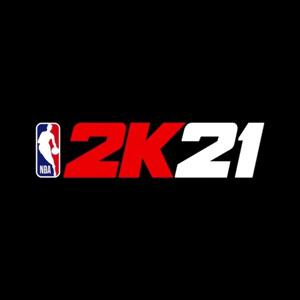Acheter NBA 2K21 Clé CD Comparateur Prix