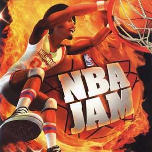 Acheter NBA Jam Xbox 360 Code Comparateur Prix