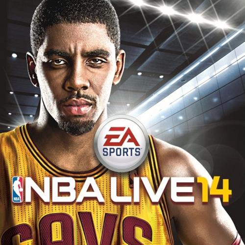 Telecharger NBA Live 14 PS4 code Comparateur Prix