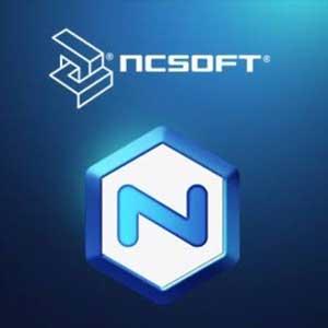 Ncoins Ncsoft