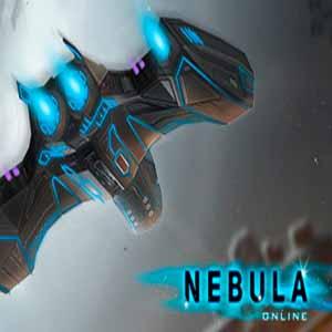 Acheter Nebula Online Clé Cd Comparateur Prix