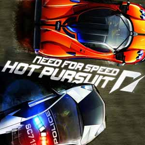 Acheter Need for Speed Hot Pursuit Xbox 360 Code Comparateur Prix