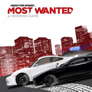 Acheter Need for Speed Most Wanted Nintendo Wii U Download Code Comparateur Prix
