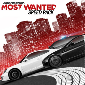 Acheter Need for Speed Most Wanted Speed Pack Clé Cd Comparateur Prix